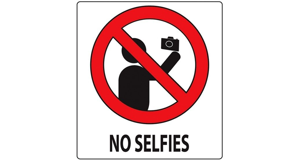 http://z1035.com/its-no-selfies-day/