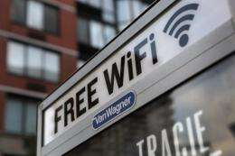 http://phys.org/news/2012-09-super-wi-fi-poised-growth.html