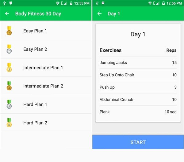 http://www.trishtech.com/2016/06/stay-fit-with-the-30-day-fitness-challenge-app/
