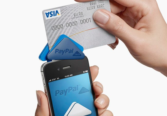 http://www.geeky-gadgets.com/paypal-here-payment-system-unveiled-16-03-2012/