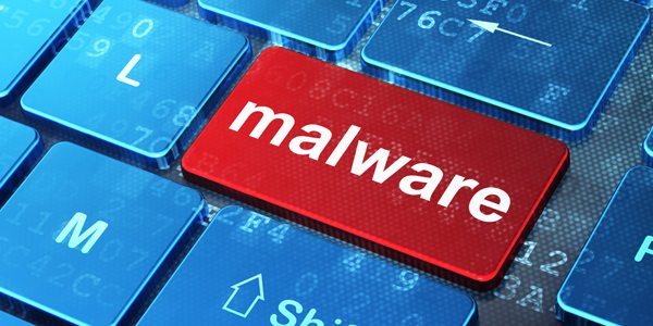 http://blog.teesupport.com/what-is-malware-secure-your-system-from-malware-attack/