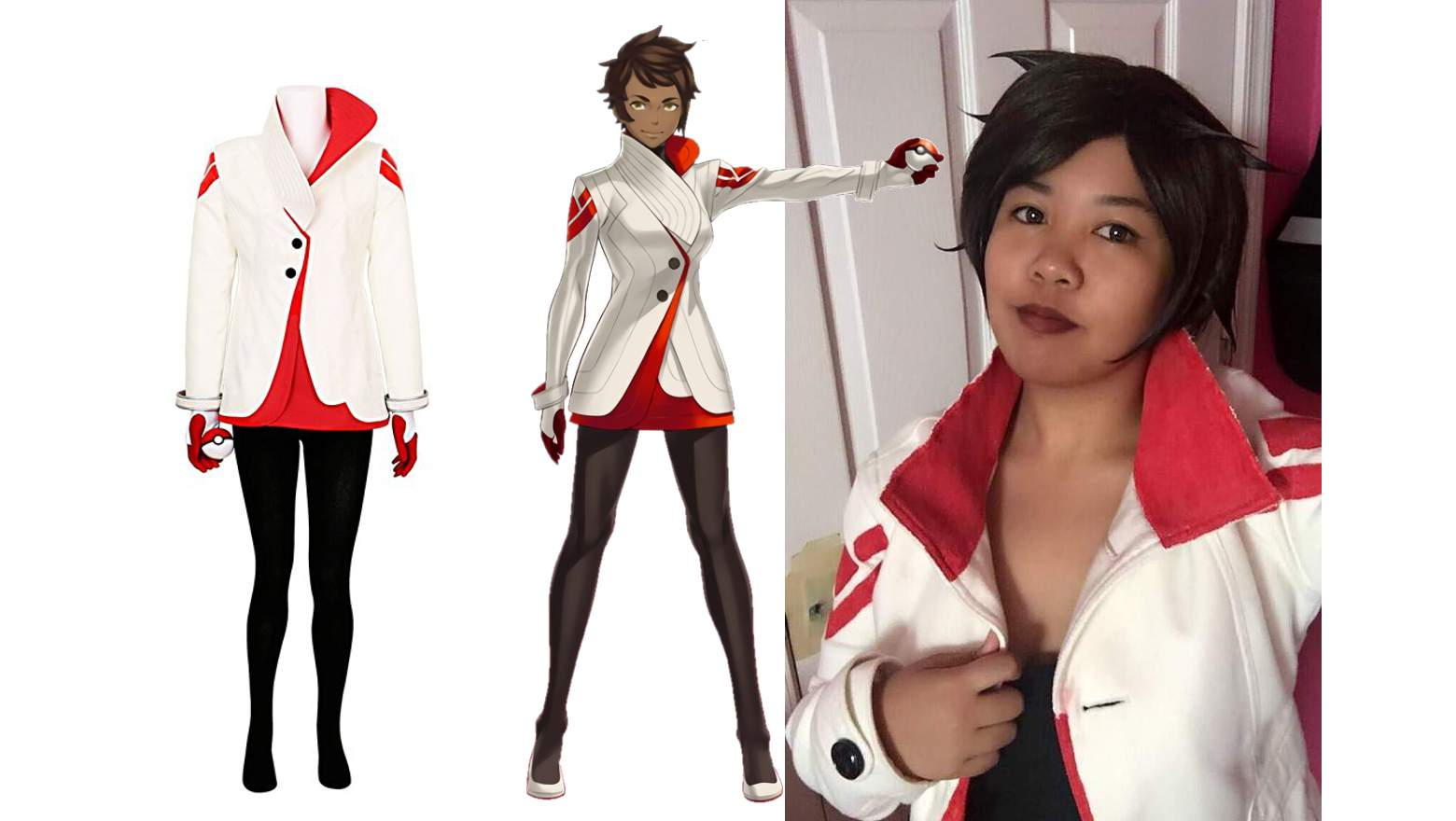 http://heavy.com/games/2016/08/top-best-pokemon-go-cosplay-trainer-costumes-cosplay-outfits-halloween-ideas-designs/