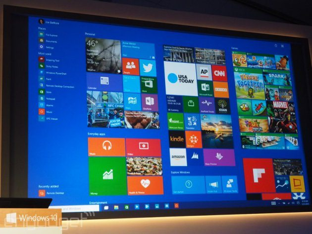 https://www.engadget.com/2015/01/21/windows-10-makes-microsofts-dream-of-universal-apps-come-true/