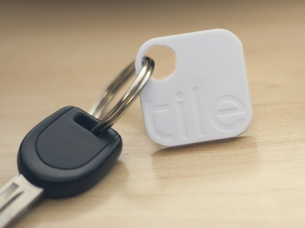 http://www.npr.org/sections/alltechconsidered/2013/08/14/209917395/this-little-thing-may-help-you-find-your-keys