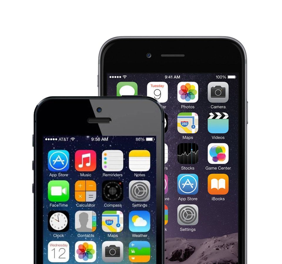 Digital Doc buys, sells & trades iPhones & other smart devices