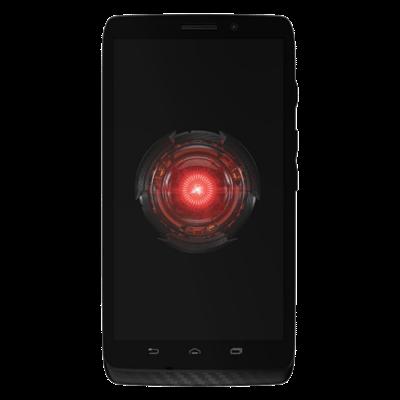 We repair Motorola Droid Maxx