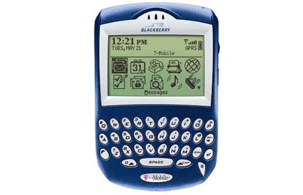 6 Old School Phones We All Wanted - Digital Doc Repair