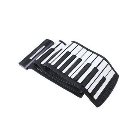 https://www.walmart.com/ip/88-Keys-USB-Rubberized-Flexible-Roll-up-Roll-up-Electronic-Piano-Keyboard/51073025?wmlspartner=wlpa&selectedSellerId=1284&adid=22222222227038712135&wl0=&wl1=g&wl2=c&wl3=60173627138&wl4=pla-96838665938&wl5=9021750&wl6=&wl7=&wl8=&wl9=pla&wl10=112561964&wl11=online&wl12=51073025&wl13=&veh=sem