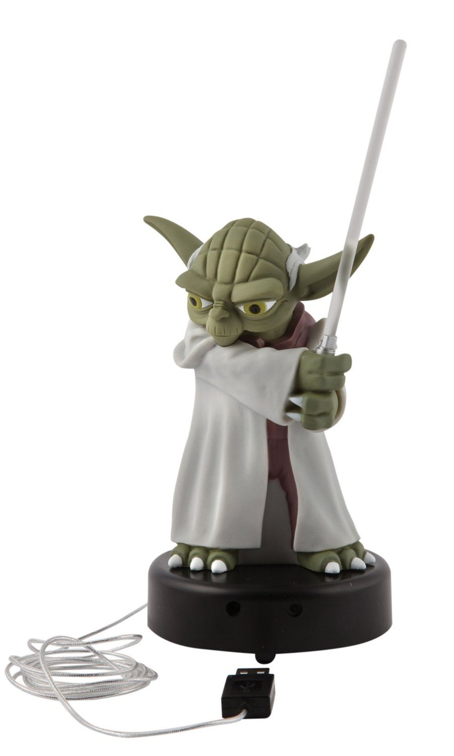 https://www.amazon.com/Star-Wars-Yoda-Protector-Figure/dp/B001W0ZX2M