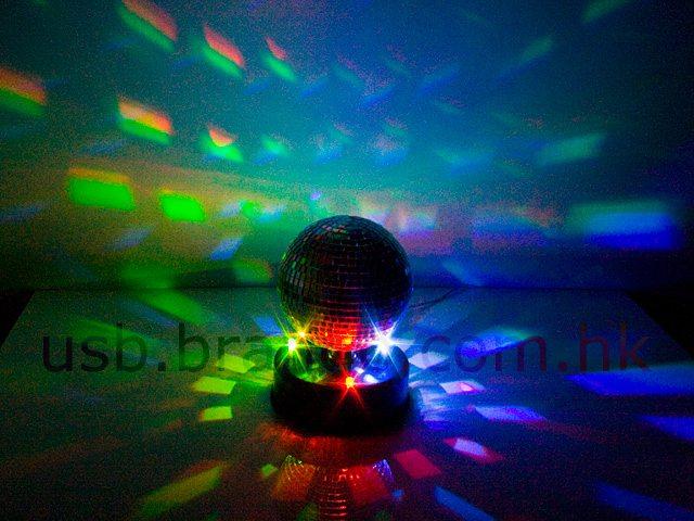 http://usb.brando.com/usb-disco-ball-ii_p01039c035d015.html