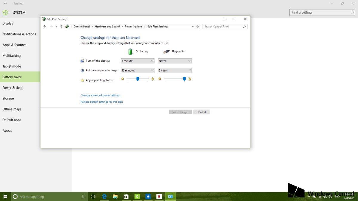 control-panel-power-settings_windows10