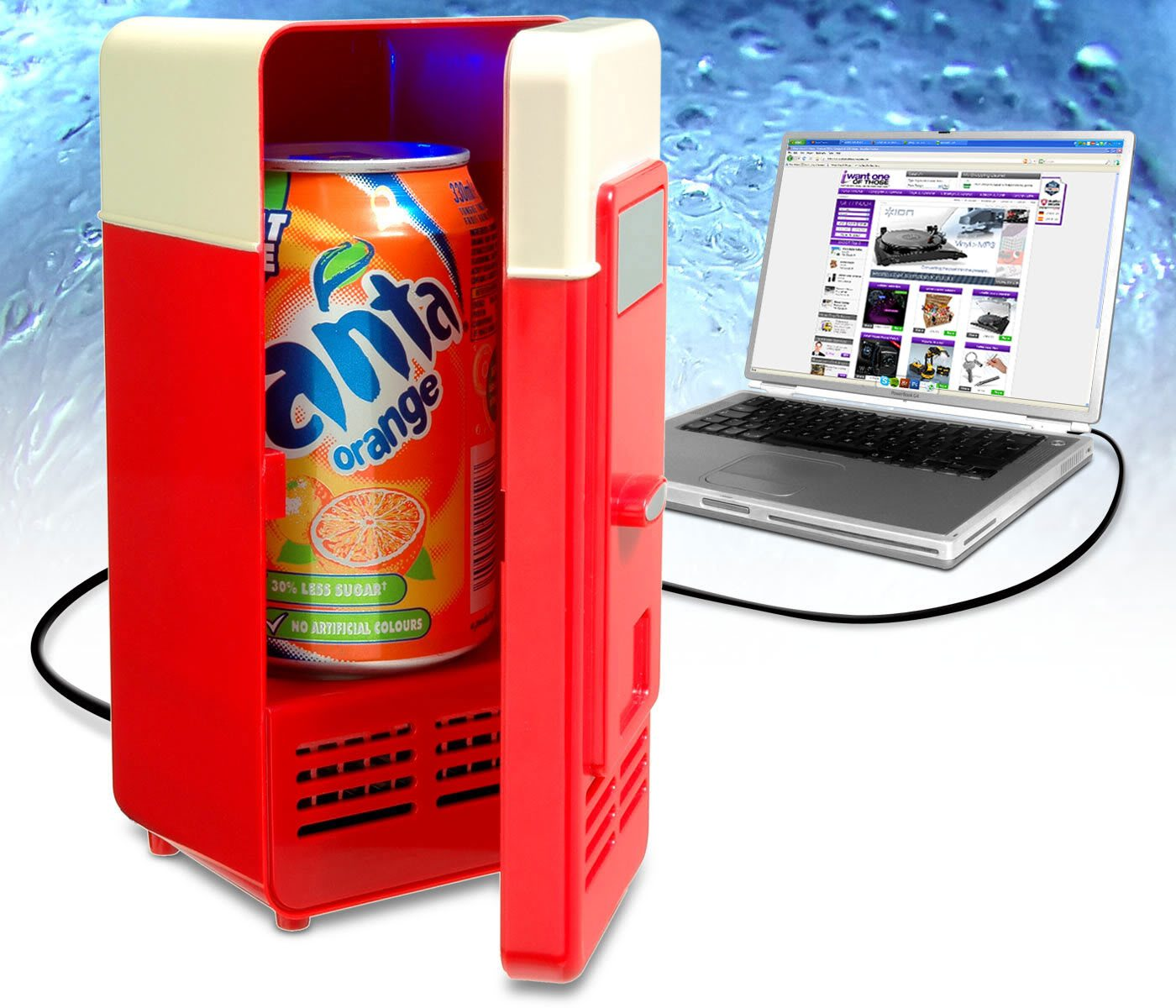 http://www.ldgadgets.com/mini-usb-fridge-cooler-warmer-gadget-beverage-drink-cans-refrigerator/