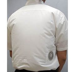 http://incrediblethings.com/tech/usb-air-conditioned-shirt/