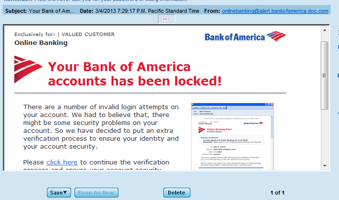 https://heimdalsecurity.com/blog/wp-content/uploads/2014/07/Bank-of-America-Phishing-scam.png