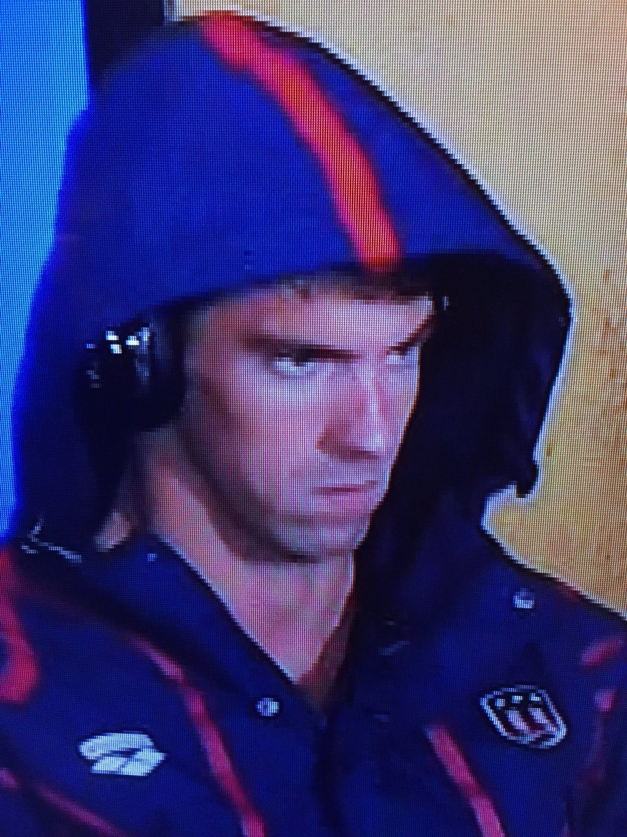 http://www.huffingtonpost.com/entry/angry-michael-phelps-face-explained_us_57b38056e4b0b42c38af0c4f