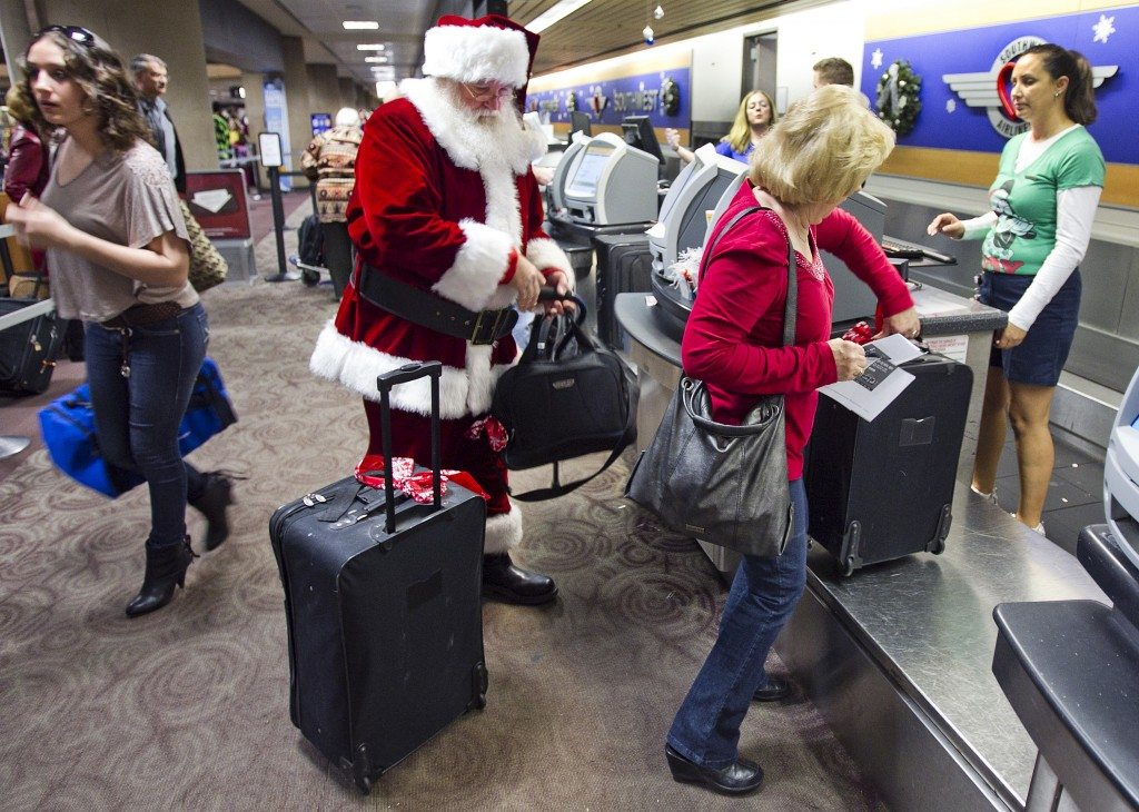 https://www.supermoney.com/2014/12/holiday-travel/