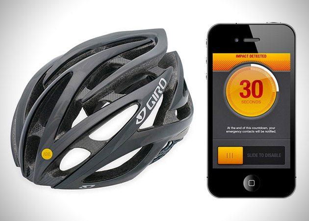 http://hiconsumption.com/2012/09/icedot-helmet-crash-sensor/