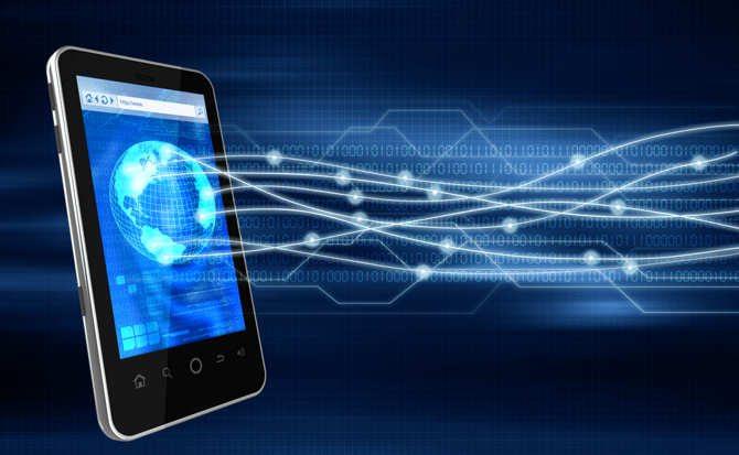 http://erenkocyigit.com/global-mobile-data-traffic-forecast-2014-2019/