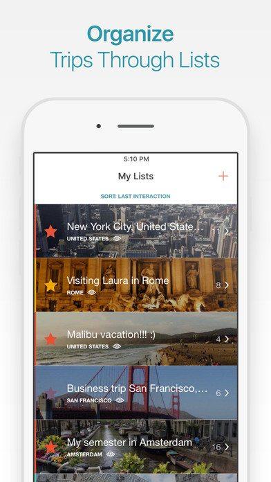 https://itunes.apple.com/us/app/citymaps2go-plan-trips-travel/id408866084?mt=8